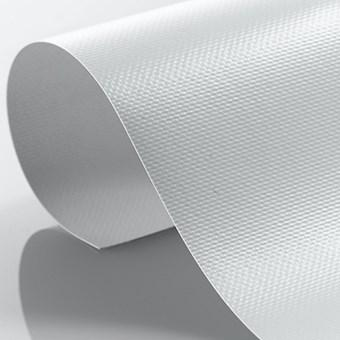 литая баннерная ткань