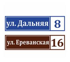 53d267de85494f54a7b361b11d412e66.png